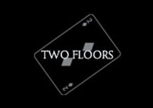 twofloors