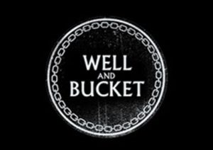 wellbucket